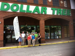 dollartree07032012