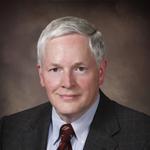 Bryan McAllister  Past Chairman  Brown Industries, Inc.