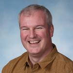 Dan Rogers   OMNOVA Solutions