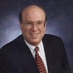 Andy WalkerChair-Elect Alliance National Bank