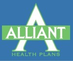 Alliant Health Plans